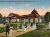 sw_do_45_park_centralny_wystawa_1911_006