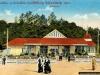 sw_do_45_park_centralny_wystawa_1911_007