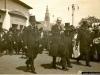 sw_do_45_park_centralny_wystawa_1911_009