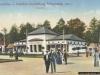 sw_do_45_park_centralny_wystawa_1911_010