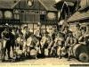 sw_do_45_park_centralny_wystawa_1911_018