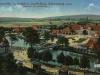sw_do_45_park_centralny_wystawa_1911_019