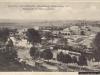 sw_do_45_park_centralny_wystawa_1911_020