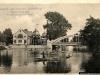 sw_do_45_park_centralny_wystawa_1911_022