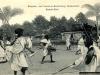 sw_do_45_park_centralny_wystawa_1911_023