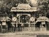 sw_do_45_park_centralny_wystawa_1911_024