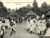 sw_do_45_park_centralny_wystawa_1911_026