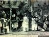 sw_do_45_park_centralny_wystawa_1911_027