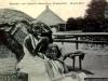 sw_do_45_park_centralny_wystawa_1911_028