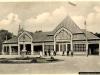 sw_do_45_park_centralny_wystawa_1911_029