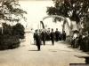 sw_do_45_park_centralny_wystawa_1911_030