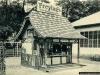 sw_do_45_park_centralny_wystawa_1911_031