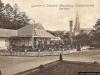 sw_do_45_park_centralny_wystawa_1911_032