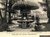 sw_do_45_park_centralny_wystawa_1911_034