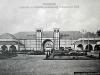 sw_do_45_park_centralny_wystawa_1911_036