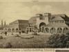 sw_do_45_park_centralny_wystawa_1911_039