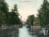 sw_do_45_park_centralny_008