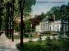 sw_do_45_park_centralny_011