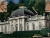 sw_do_45_park_centralny_020