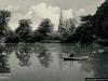 sw_do_45_park_centralny_024