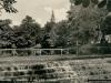 sw_do_45_park_centralny_025