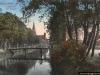 sw_do_45_park_centralny_026