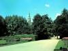 sw_do_45_park_centralny_033