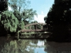 sw_do_45_park_centralny_035