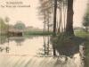 sw_do_45_park_centralny_041