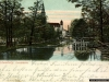 sw_do_45_park_centralny_044