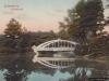 sw_do_45_park_centralny_047