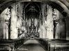 sw_do_45_jana_pawla_2_katedra_wnetrze_017