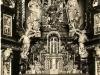 sw_do_45_jana_pawla_2_katedra_wnetrze_019