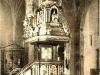 sw_do_45_jana_pawla_2_katedra_wnetrze_020