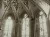 sw_do_45_jana_pawla_2_katedra_wnetrze_030