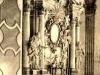 sw_do_45_jana_pawla_2_katedra_wnetrze_042