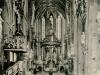 sw_do_45_jana_pawla_2_katedra_wnetrze_046
