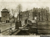 sw_do_45_westerplatte_szpital_007