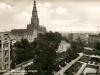 sw_do_45_widok_z_banku_przy_placu_1000_lecia_001