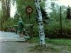 sw_po_45_brzozowa_007