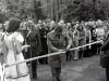 sw_po_45_park_centralny_otwarcie_1977_011
