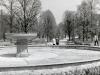 sw_po_45_park_centralny_028