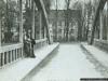 sw_po_45_park_centralny_036