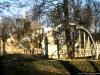 sw_po_45_park_centralny_058