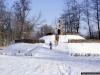 sw_po_45_park_centralny_069