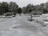 sw_po_45_park_centralny_083