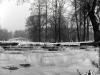 sw_po_45_park_centralny_105