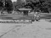 sw_po_45_park_centralny_125