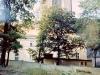 sw_po_45_jana_pawla_2_katedra_029