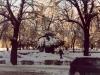 sw_po_45_malgorzaty_sw_051